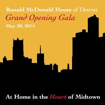 Grand Opening Gala movie thumbnail 360x360 c - Gallery