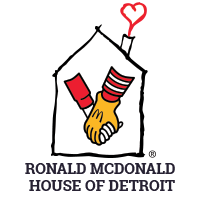 Ronald McDonald House of Detroit