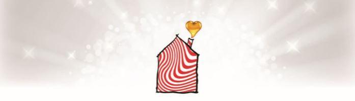 golden_heart_club_rmhc