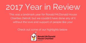 Copy of Year in Review 5