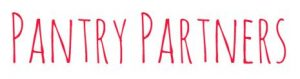 pantry partners header