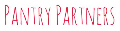 pantry partners header