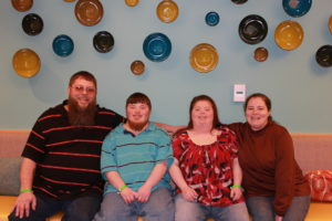 IMG 5395 300x200 - The Schultz Family